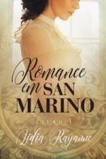ROMANCE_EM_SAN_MARINO_LIVRO_I_