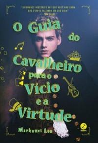 O_GUIA_DO_CAVALEIRO_PARA_O_VIC_1530755012791387SK1530755013B